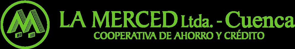 Logotipo Cooperativa La Merced