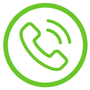 Pago de Telefonía Fija Cooperativa La Merced