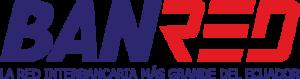 Logo BANRED Cooperativa La Merced