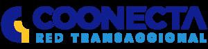 Logo Conecta Cooperativa La Merced